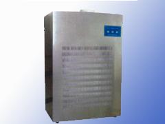 空气净化器SW-CJ-1K_苏州净化设备有限公司