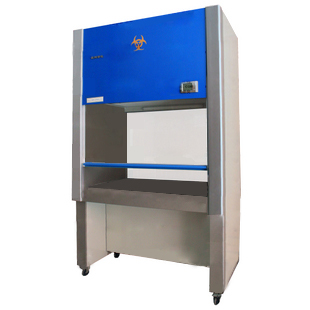 苏州净化BHC-1300IIA-B3全排二级生物安全柜